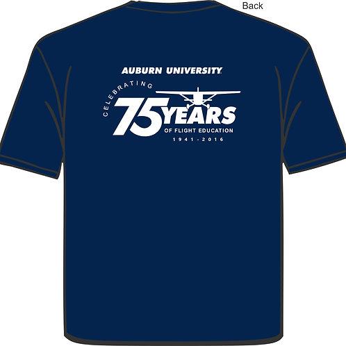 75 Years of Flight T-Shirt