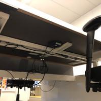 Office_Sensor_Project_01.jpg