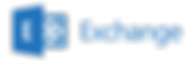 microsoft_exchange_logo-1.png