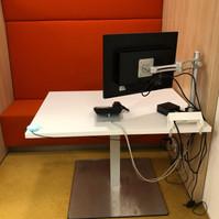 Office_Sensor_Project_06.jpg