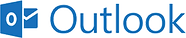 Outlook_logo_400.png