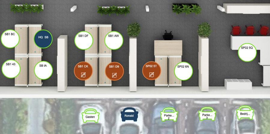 Parking_screenshot.jpg