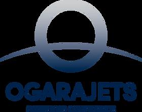 Ogaraforlightbkgrnd_edited.png