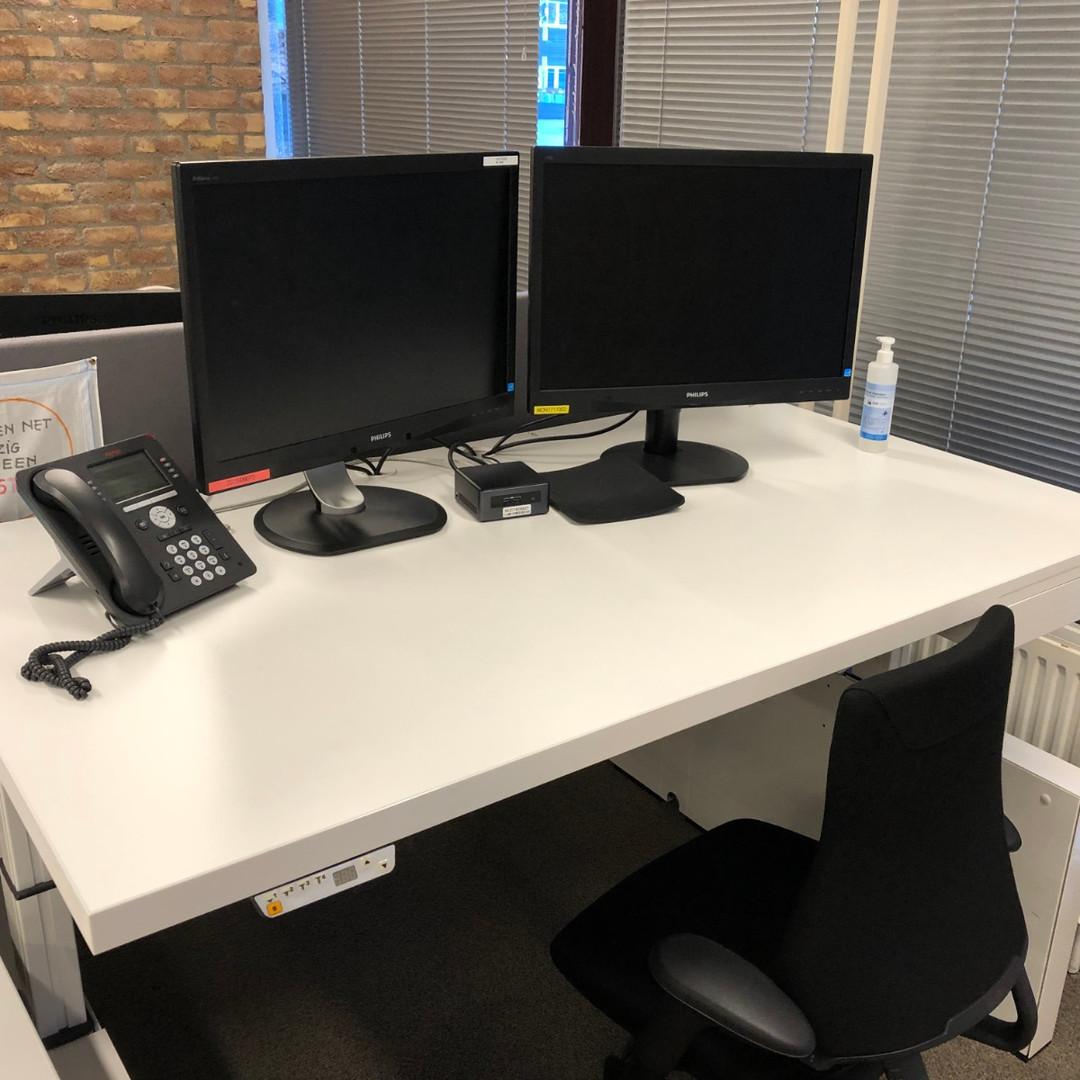 Office_Sensor_Project_07.jpg