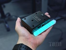 TableAir - Smart Button U plus