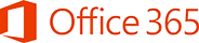 Office365_logo_400.png