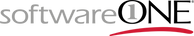 softwareone_logo_4c_50p.png