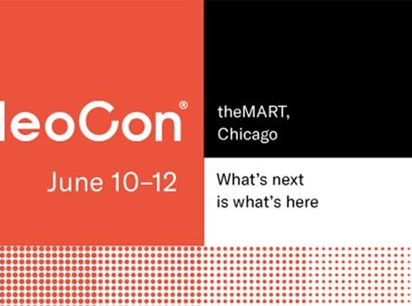 Invitation to meet in Chicago, Neocon 2019