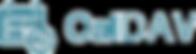 CalDAV_logo_400.png