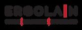 Ergolain_logo.png