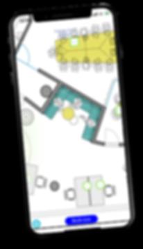 iPhone_TableAir_app.png