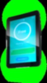 TA_MeetingRoom_tablet_WebOptimised.png