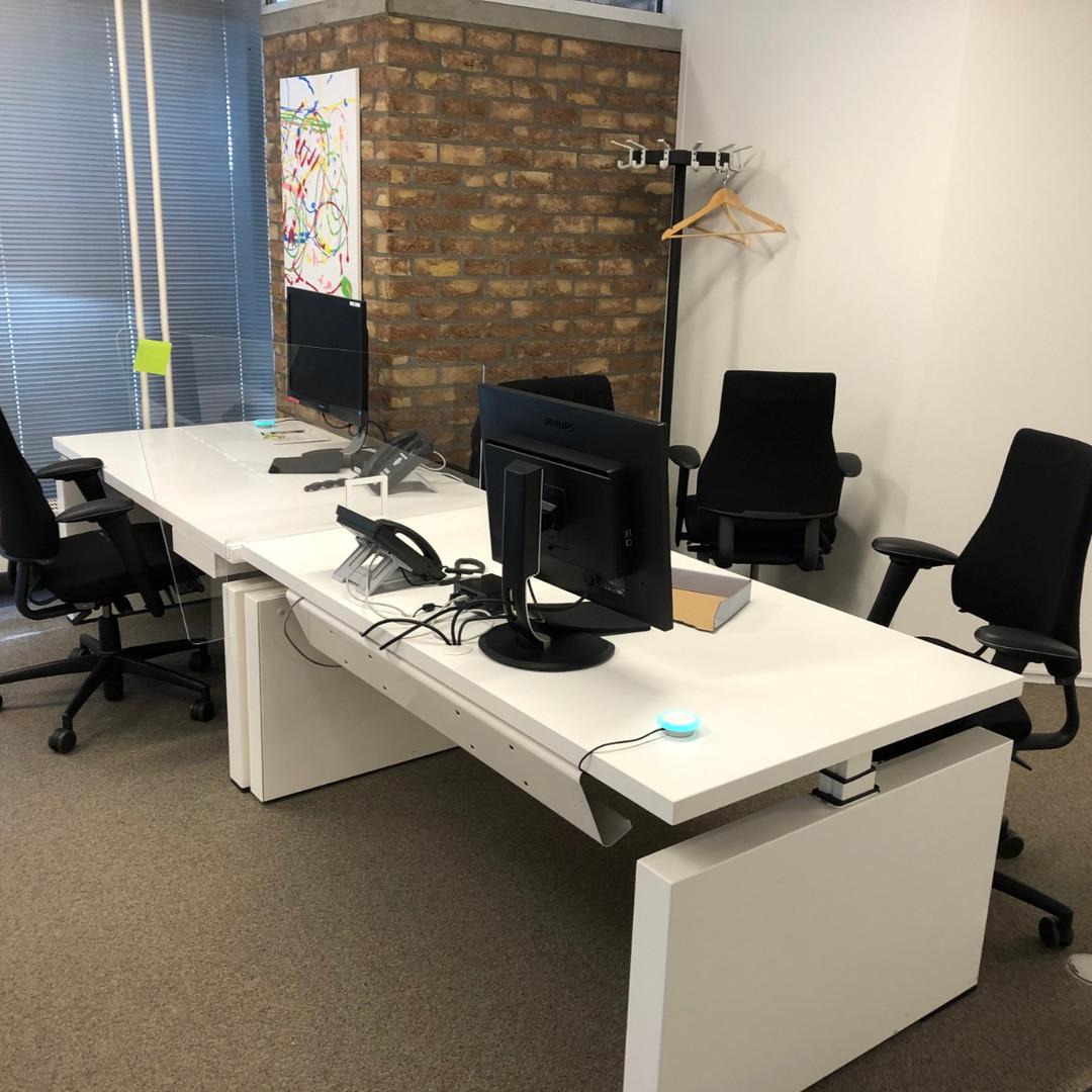 Office_Sensor_Project_02.jpg