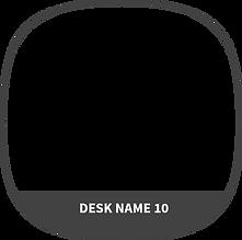 QR-code_web.png