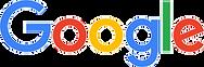 Google_logo_400.png