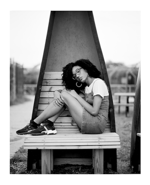 Photograpy by Jorge Romero