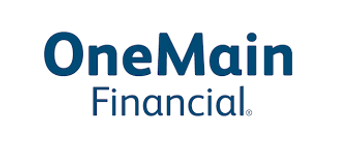 onemain financial.png