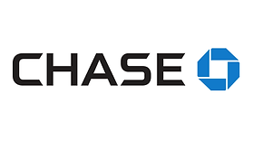 chase bank.png