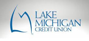lake michigan credit union.png