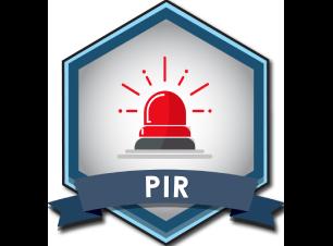 PIR.png
