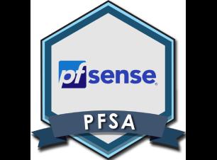 PFSA.png