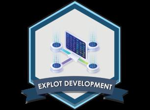 ExploitDev.png