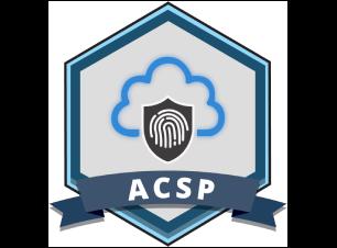 ACSP.png