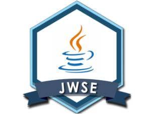 JWSE.jpg