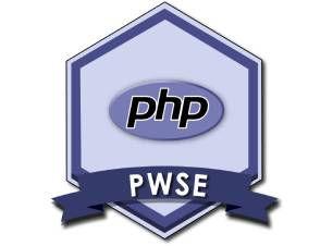 PWSE.jpg