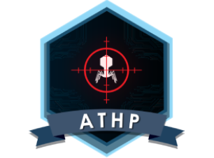 ATHP.png