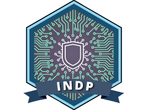 INDP.png