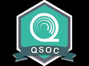QSOC.png