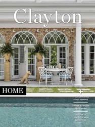 Clayton Lifestyle.jpg