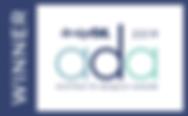 2019ADA-badges-WINNER-1200x630.png