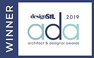 2019ADA-badges-WINNER-1200x630.png