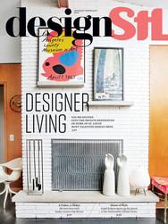 DesignSTL - January/February 2019