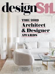 DesignSTL - March/April 2019