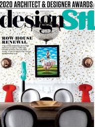 Design STL