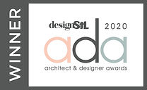 2020ADA-badges-web-WINNER-600x370.jpg