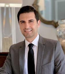 Al Hallak Film Director