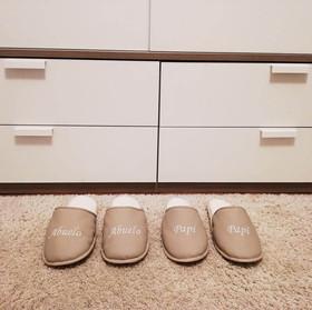 zapatillas-nombre-bordado.jpg