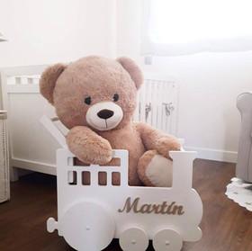 tren-madera-juguete-personalizado.jpg