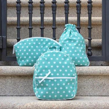 mochila-estrellas-verde.jpg