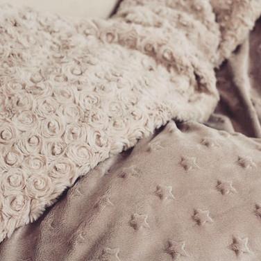 manta-textura-suave.jpg