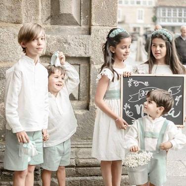 ninos-boda-detalles-personalizados.jpg