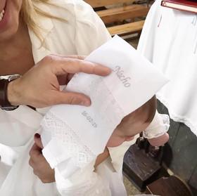 pano-bautizar-bordado.jpg