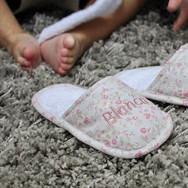 zapatillas-personalizadas-nina-nombre.jp
