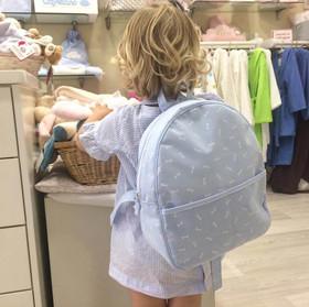 mochilas-ninos-personalizadas 2.jpg