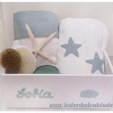 toallas-personalizadas-en-canastilla.jpg