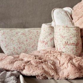 zapatillas-mama-regalo-personalizado.jpg